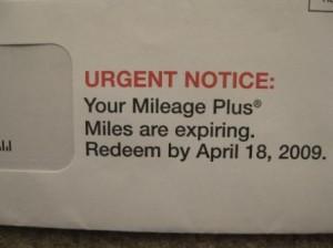 united-mileage-plus-urgent-notice-001
