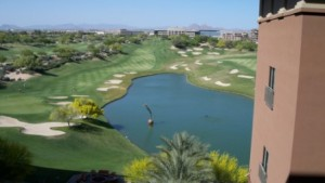 westin-kierland-golf-course-Scottsdale-Arizona