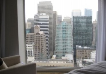 westin-market-street-bed-view