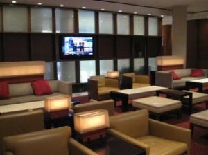 westin-market-street-lobby-seating