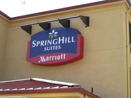 springhill-suites-sign