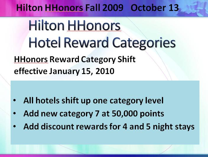 hilton hhonors case study Free essays on case 14 hilton hhonors worldwide loyalty wars with study question and answer for students use our papers to help you with yours 1 - 30.