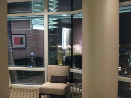 Aria Resort Corner Suite and Sky Suite  Loyalty Traveler