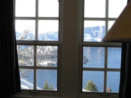 Pictures of crater lake lodge rooms home