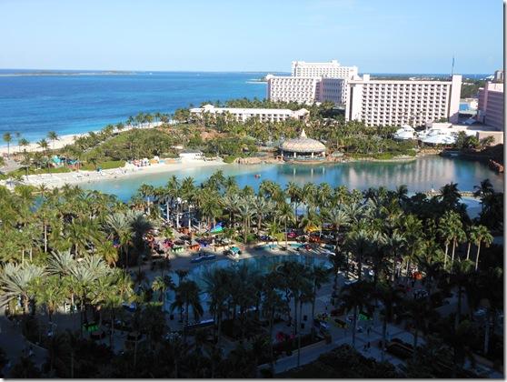 Bahamas Day 2 069
