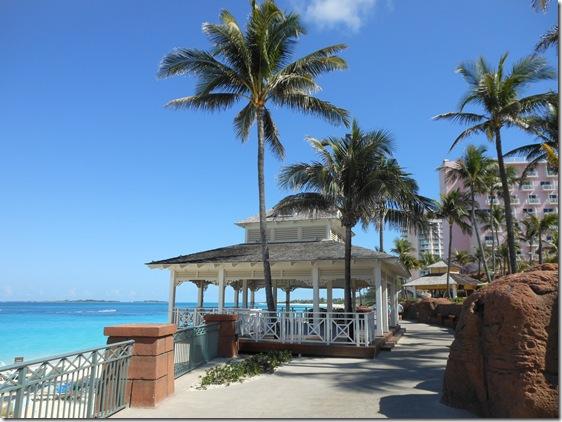 Bahamas Day 5 112