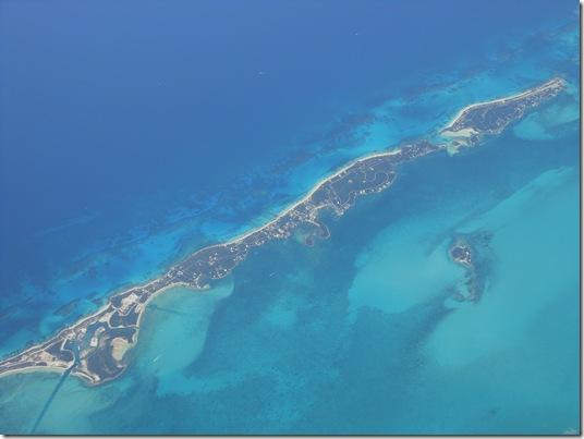 Nassau Day 6 054