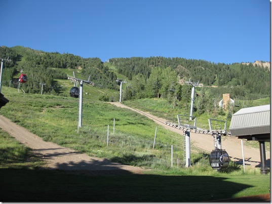 Aspen-Beaver Creek-CO 208