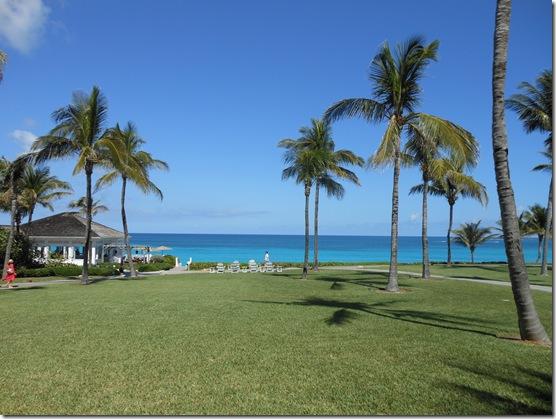 Bahamas Day 5 064