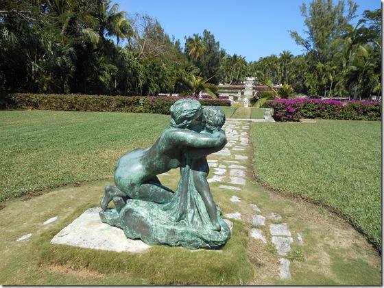 Bahamas Day 5 083