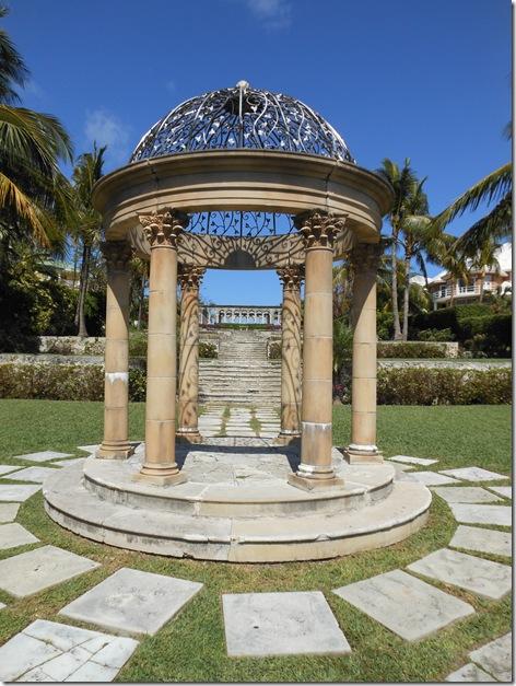 Bahamas Day 5 093