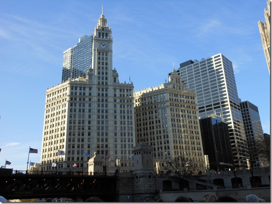 chicago-3 091