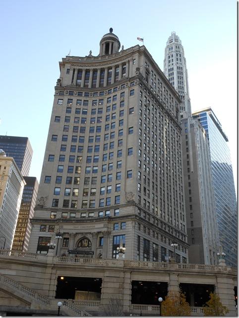 chicago-3 098