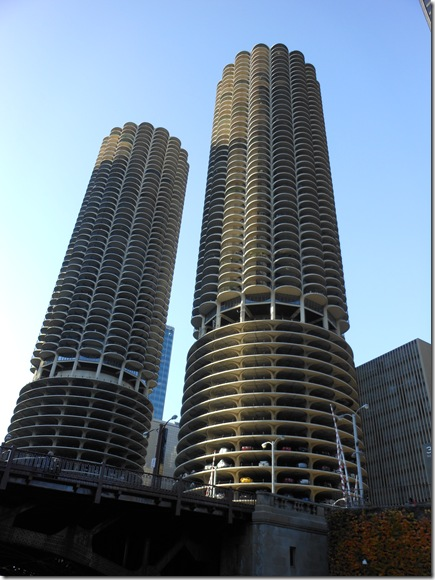chicago-3 106
