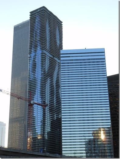 chicago-3 180
