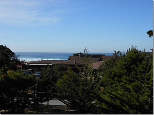 Asilomar-Spanish Bay 119