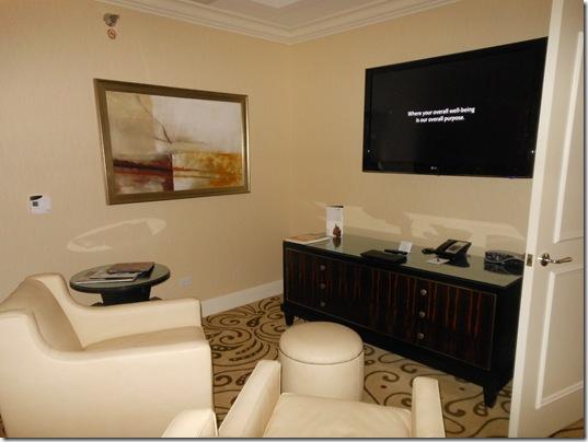 McCormick Suite bedroom-3