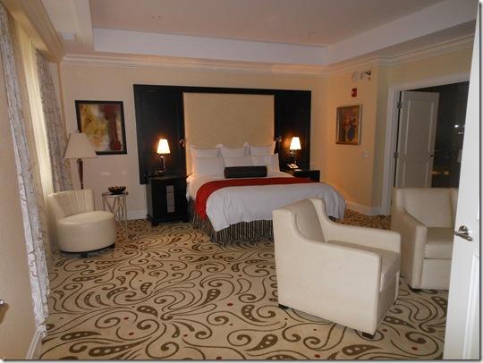 McCormick Suite bedroom-4