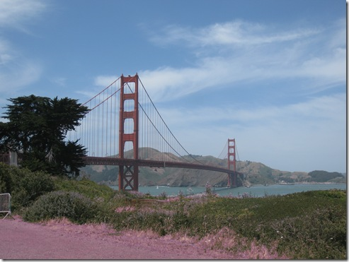 PowWow San Francisco 121