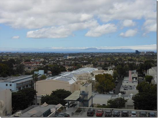 Beverly Hills 053