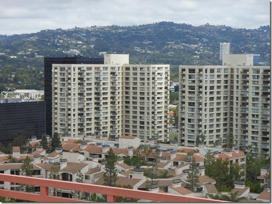 Beverly Hills 068
