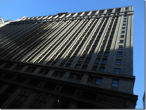 Frank Lloyd Wright-JW Marriott 363