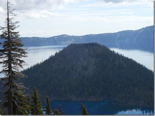 Crater Lake 075