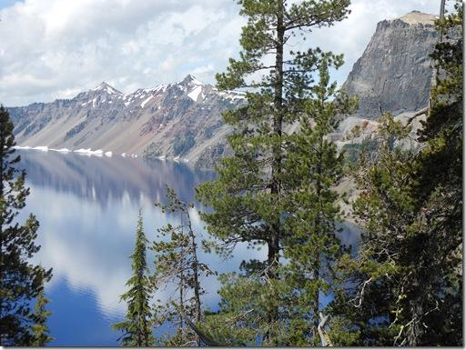 Crater Lake 138