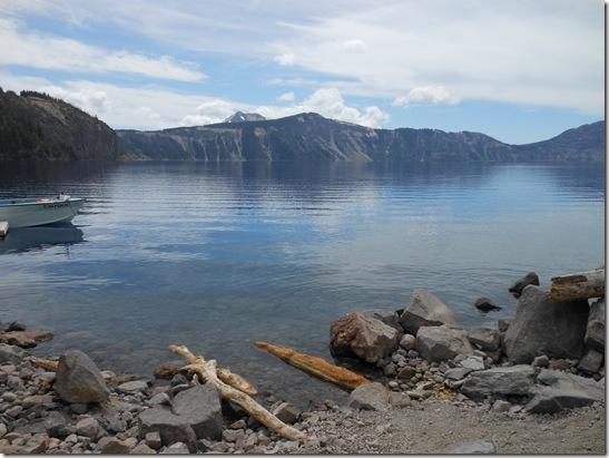 Crater Lake 175