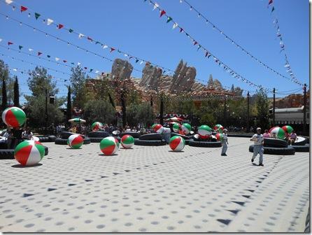 Disneyland-Day 2 047
