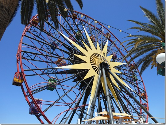 Disneyland-Day 2 115
