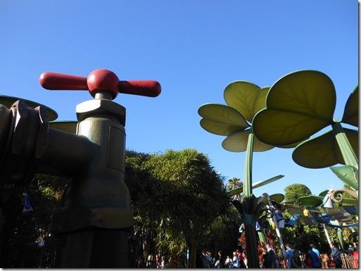 Disneyland-Day 2 193