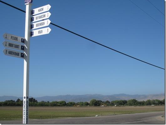 HIXSanJose-FP-Fresno 071