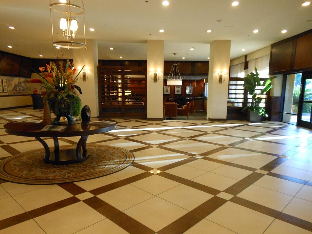 anaheim hotels with kitchen near disneyland cabinet design app sheraton park hotel at the resort loyalty traveler