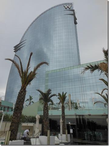 Barcelona W 033