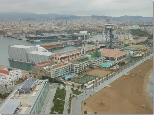 Barcelona W 077