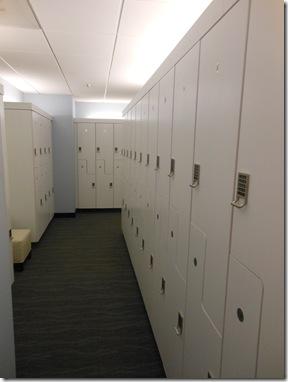 JW Marriott 004 - Valeo locker
