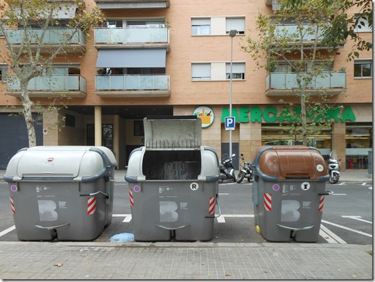 Poblenou-Girona 015