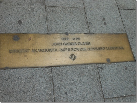 Poblenou-Girona 020