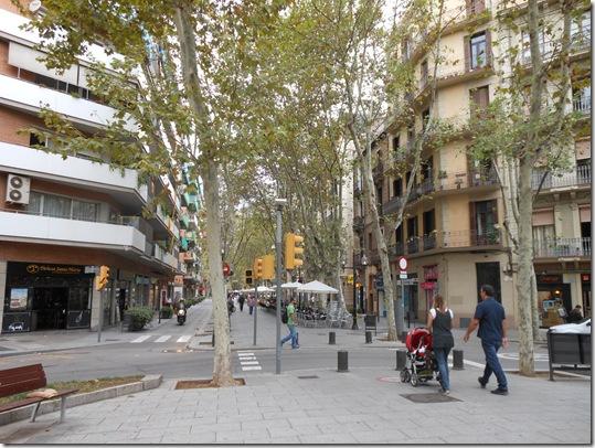 Poblenou-Girona 022
