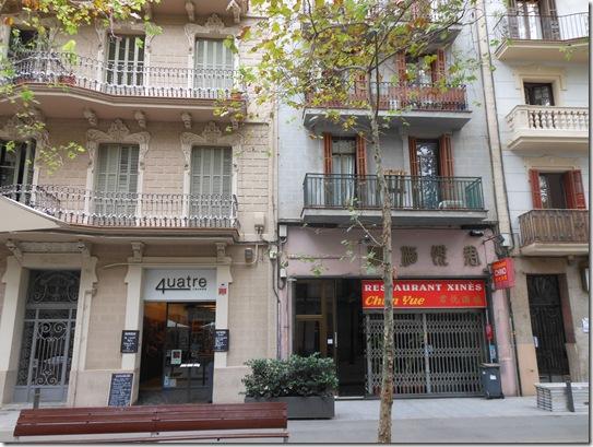 Poblenou-Girona 025