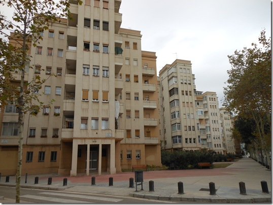 Poblenou-Girona 033