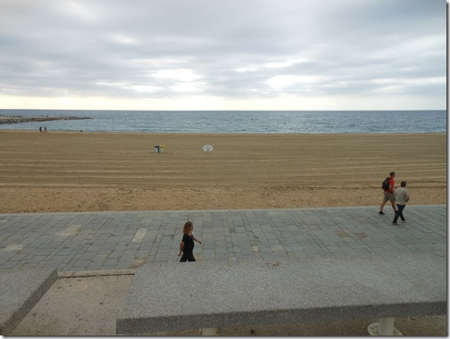 Poblenou-Girona 038