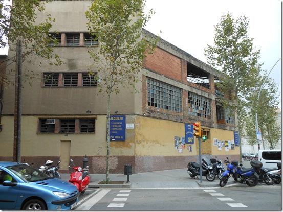 Poblenou-Girona 062