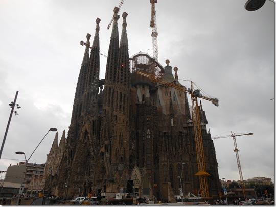 barcelona-1 094