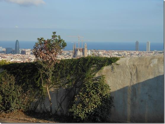 Barcelona W 227