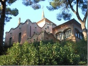 Barcelona-W-257_thumb.jpg