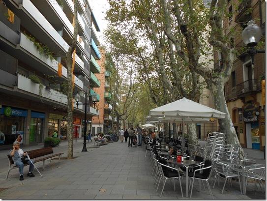 Poblenou-Girona 055