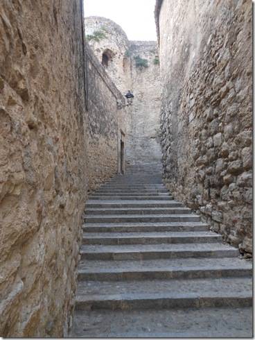 Girona-2 038