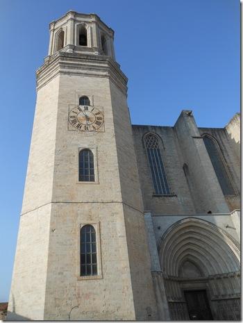 Girona-2 070